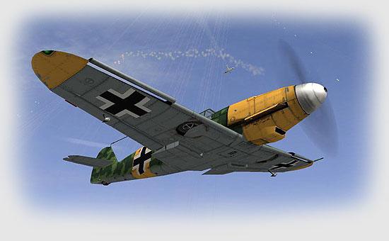 The IL-2 Series