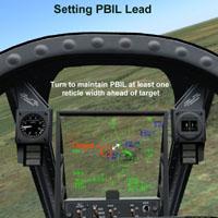 Seeting PBIL Lead