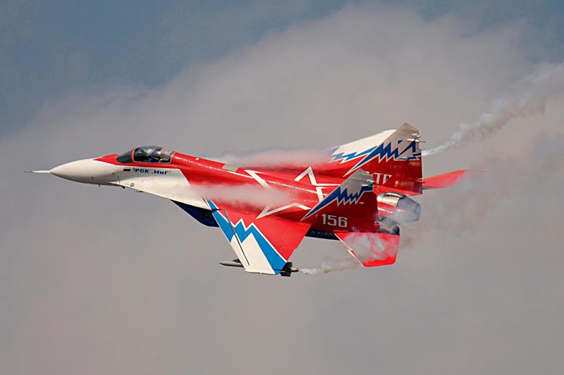http://www.simhq.com/_air10/maks/MiG-29OVT.jpg