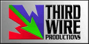 Third Wire Productions