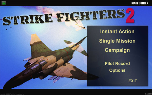 descargar strike fighters