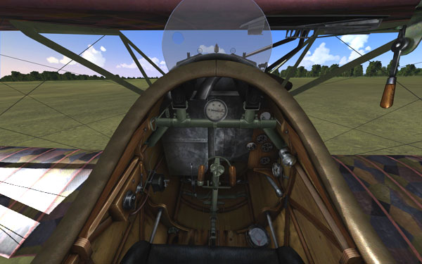how to go at 400 mph in vehicule sim