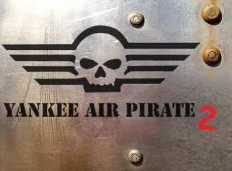 Yankee Air Pirate 2