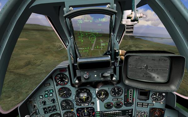 http://www.simhq.com/_air13/fc2_screens/FC2_Su-25T_pit_thumb.jpg