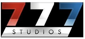 777 Studios