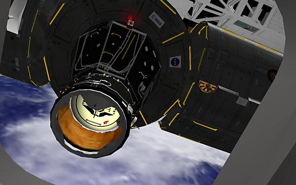 SSM2007