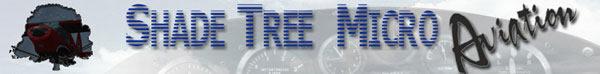 Shade Tree Micro Aviation