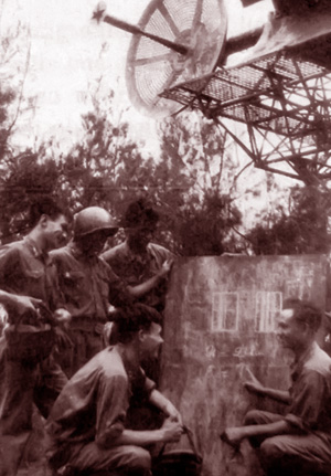 Hanoi 1972
