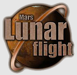 Lunar Flight - Mars