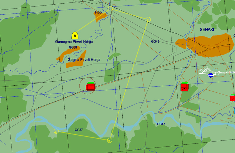 Dcs world v123 page 2 simhq air assets map gumiabroncs Image collections
