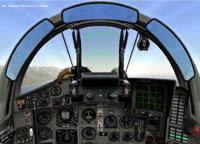 ...my SPO-15 'Beryoza' radar warning unit beeps...