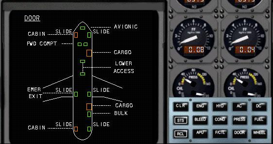 Boeing Vs Airbus Part 1 Simulation Software Workshop