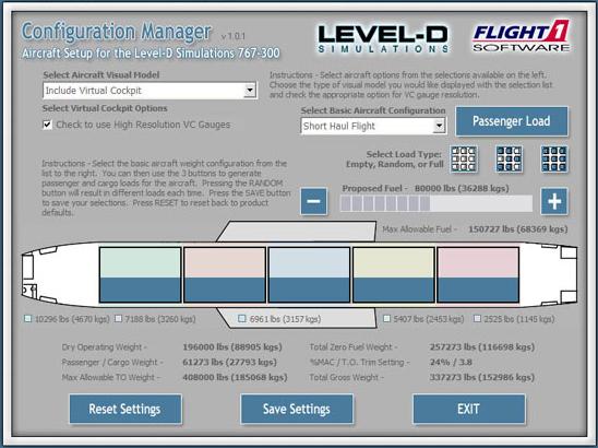 boeing vs airbus part 2 level d simulations boeing 767 simhq rh simhq com Boeing 737 Boeing 787