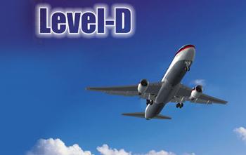 Level-D