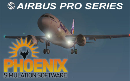 Phoenix Simulation Software