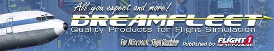http://www.dreamfleet2000.com/