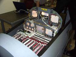 Clark's Precision Machine & Tool