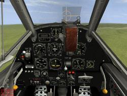 Bf Pit - IL-2