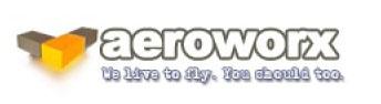 aeroworx