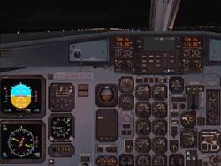 Jet or Turboprop