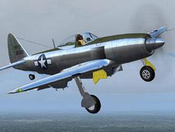 XP-72