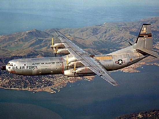 C-133
