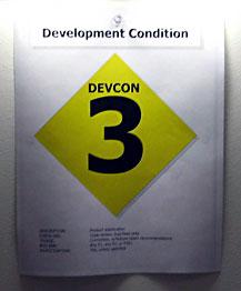 Devcon 3