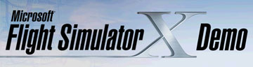 Microsoft Flight Simulator FSX