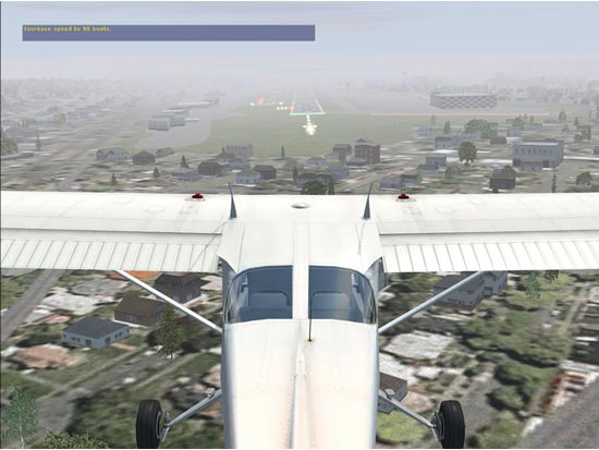 Flight Simulator X: Deluxe Edition