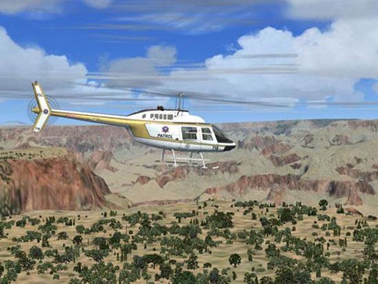 Flight Simulator X: Deluxe Edition