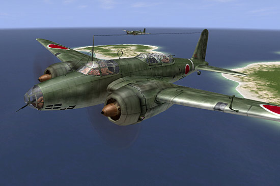 IL-2: Forgotten Battles, 1946 Expansion DVD