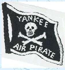 Yankee Air Pirates