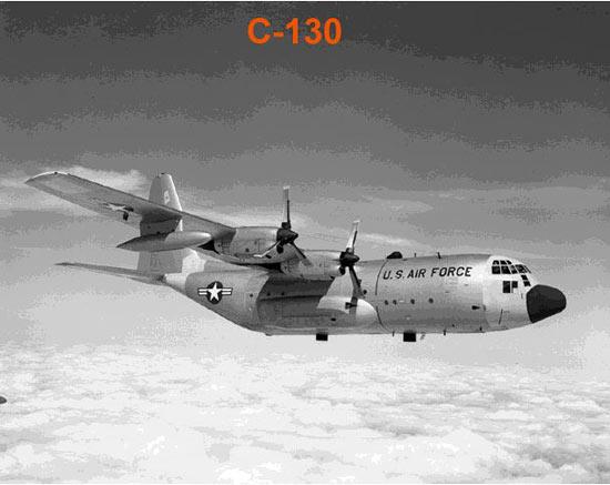 ABCCC C-130