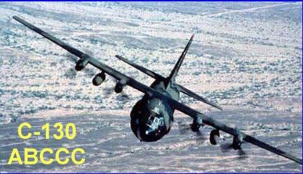 Fig 14 - ABCCC C-130