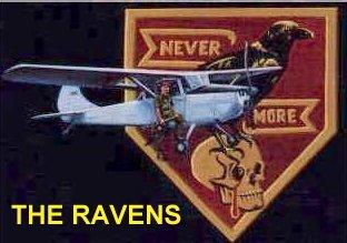 Fig 31 - The Ravens