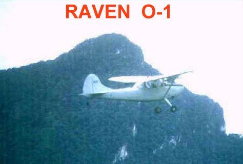 Fig 32 - Raven O-1
