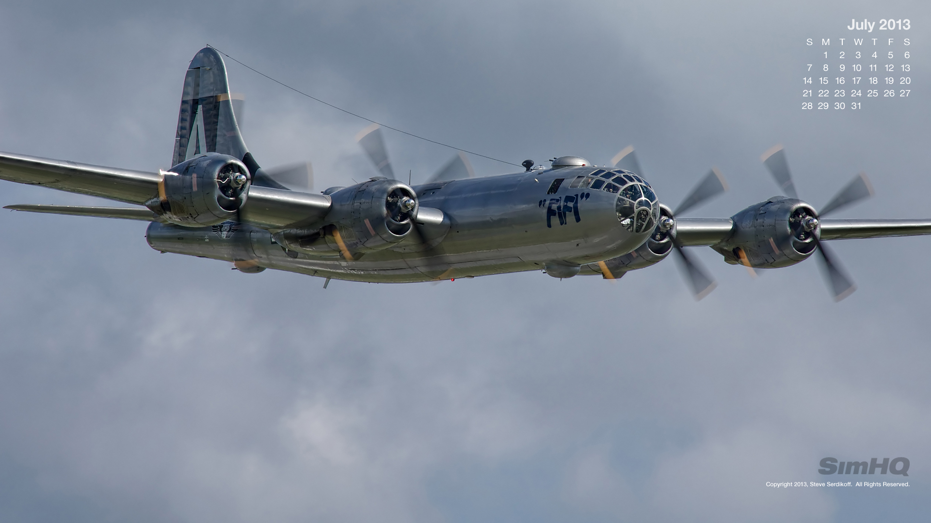 B 29 Wallpaper Www Pixshark Com Images Galleries With