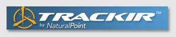"""NaturalPoint TrackIR4 Pro. """"Good"""" gets """"better""""."""