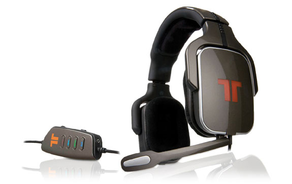 Headset???? All_090a_021