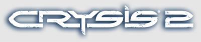 Crysis 2 web site