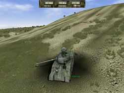 Where the T-34 Got The Sherman