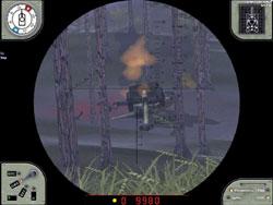 Got the 2a45M gun-Pavel's view.