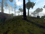 Ghost Recon, Revisited