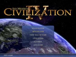 Civilization 4