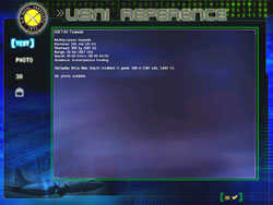 USET-80 Torpedo - USNI Reference