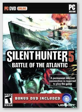 North America packaging for SH5