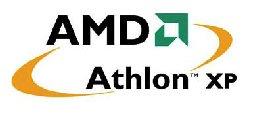 AMD Athlon XP