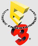 The 2003 E3 Expo.