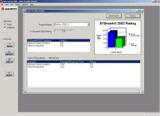 Sysmark 2002 fix