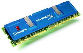 Kingston HyperX